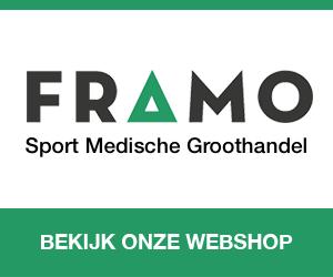 Igloo koelbox besteld u voordelig en snel op www.framo.nl